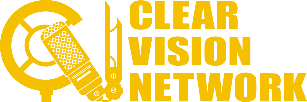 Clear Vision Network