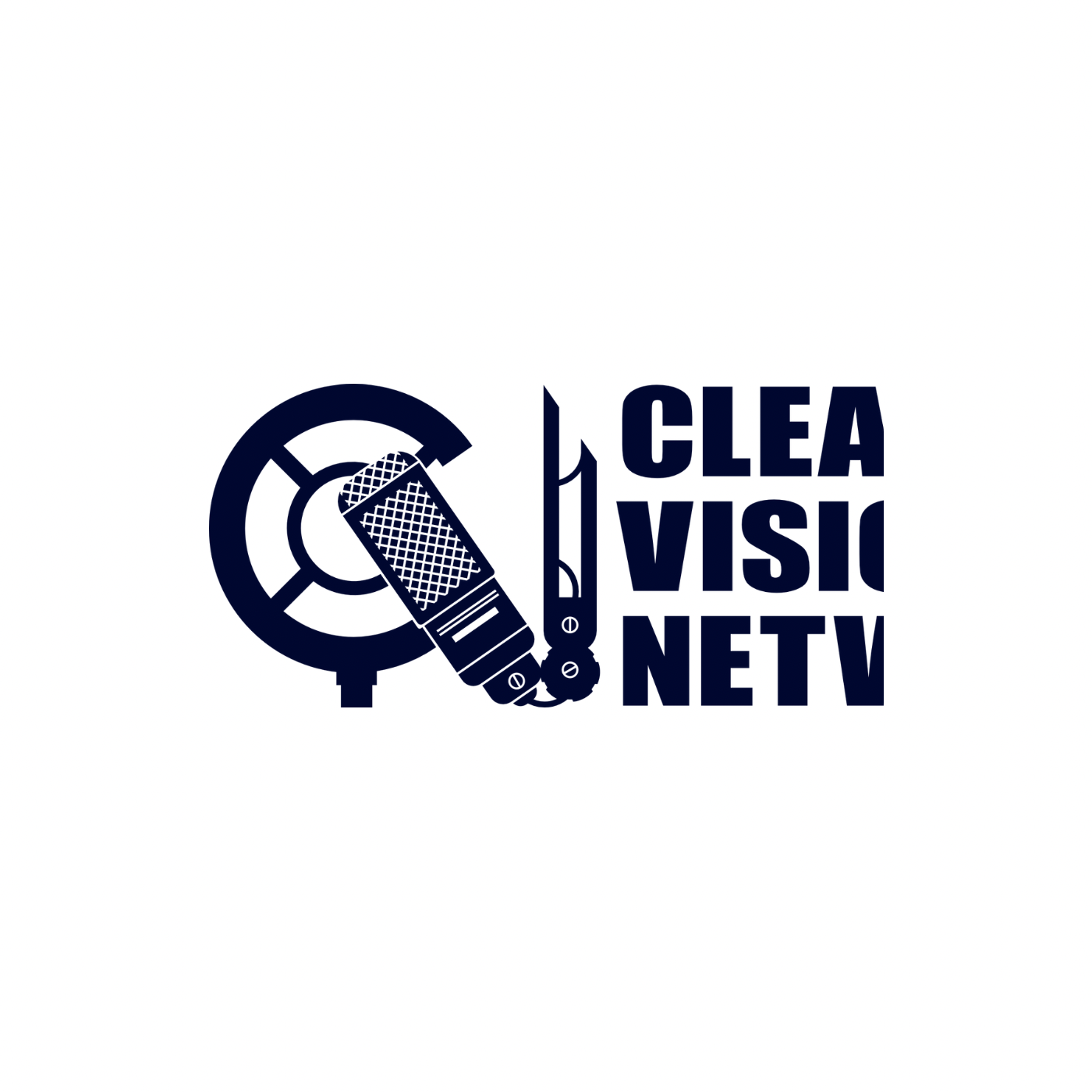 The Clear Vision Roundtable
